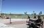 16121 E ANDREW Drive, Fountain Hills, AZ 85268