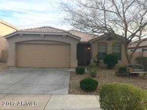 10533 W EDGEMONT Drive, Avondale, AZ 85323