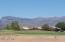 8302 E MASTERS Road, Gold Canyon, AZ 85118