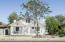 2041 N 8TH Street, Phoenix, AZ 85006