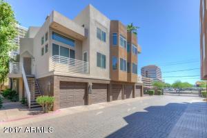 3633 N 3RD Avenue, 2044, Phoenix, AZ 85013