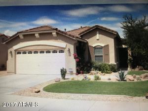 11554 W Mountain View Drive, Avondale, AZ 85323