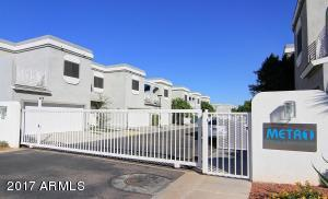 1817 W VERMONT Avenue, Phoenix, AZ 85015