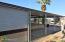 111 S GREENFIELD Road, 3, Mesa, AZ 85206