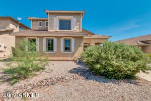 2490 W SILVER STREAK Way, Queen Creek, AZ 85142