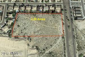 11330 S Estrella Parkway W, Goodyear, AZ 85338