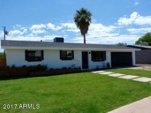 2231 E VISTA Drive, Phoenix, AZ 85022