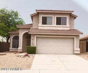 6408 W CHISUM Trail, Phoenix, AZ 85083