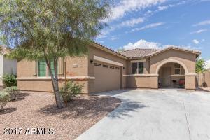 18168 W CAROL Avenue, Waddell, AZ 85355