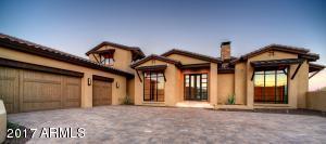 10123 N AZURE VISTA Trail, Fountain Hills, AZ 85268