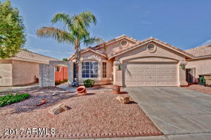 15669 W RIPPLE Road, Goodyear, AZ 85338