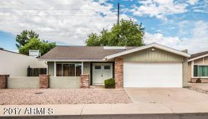 2306 N 87TH Way, Scottsdale, AZ 85257