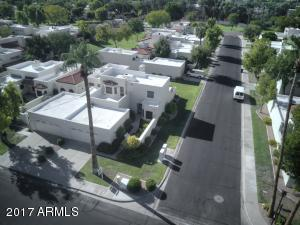 1854 E VINEDO Lane, Tempe, AZ 85284