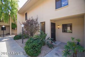 5315 N 18TH Street, 3, Phoenix, AZ 85016