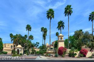 10050 E Mountainview Lake  Drive Unit 40 Scottsdale, AZ 85258