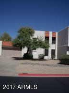 16053 N 25TH Drive, Phoenix, AZ 85023