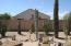 213 W LANTERN Way, San Tan Valley, AZ 85143