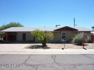 2011 W BELMAR Court, Apache Junction, AZ 85120