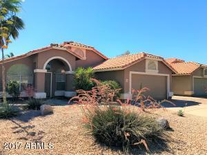 2164 S EDGEWATER Circle, Mesa, AZ 85209