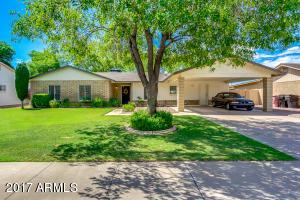 8825 E ALTADENA Avenue, Scottsdale, AZ 85260