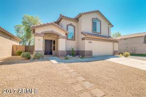8802 E UNIVERSITY Drive, 1, Mesa, AZ 85207