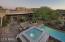 8629 E OLD FIELD Road, Scottsdale, AZ 85266