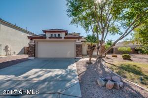 3401 S WARNER Drive, Apache Junction, AZ 85120