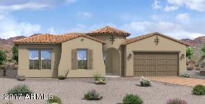 18468 W MONTEROSA Street, Goodyear, AZ 85395