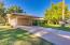 4947 E LAKE POINT Circle, Phoenix, AZ 85044