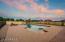 3637 E Brooks Farm Road, Gilbert, AZ 85298