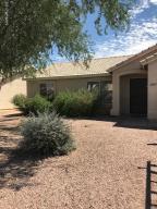 2069 W 17TH Avenue, Apache Junction, AZ 85120