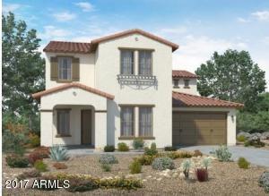 18620 W PIERSON Street, Goodyear, AZ 85395