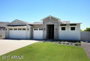 6705 E LAFAYETTE Boulevard, Scottsdale, AZ 85251