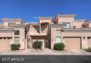 1747 E NORTHERN Avenue, 206, Phoenix, AZ 85020