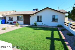 701 E SOUTH MOUNTAIN Avenue, Phoenix, AZ 85042