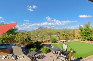 5946 E SIENNA BOUQUET Place, Cave Creek, AZ 85331