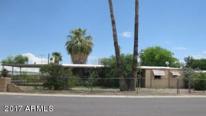 249 N 89TH Street, Mesa, AZ 85207