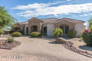 30807 N 167TH Drive, Surprise, AZ 85387