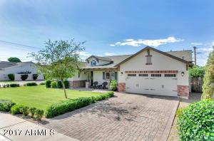 3755 E FAIRMOUNT Avenue, Phoenix, AZ 85018