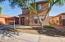 2708 E BERETTA Place, Chandler, AZ 85286