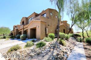 16600 N Thompson Peak  Parkway Unit 1077 Scottsdale, AZ 85260