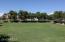 1336 S SABINO Drive, Gilbert, AZ 85296