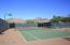 McDowell Mountain Ranch Tennis Courts