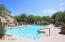 Ridge Community Pool