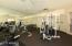 Ridge Fitness Center