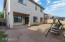 5820 W GWEN Street, Laveen, AZ 85339