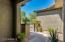 3552 E MEGAN Street, Gilbert, AZ 85295