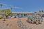 806 W ELNA RAE Street, Tempe, AZ 85281