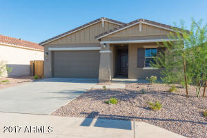 20169 W Sherman Street, Buckeye, AZ 85326