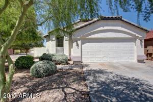 12770 W CORONADO Road, Avondale, AZ 85392